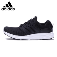 Original New Arrival 2016 Adidas galaxy 3 m Men's Autumn models Running Shoes Sneakers free shipping