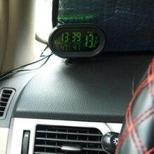 Voltage Freeze Noctilucous Car