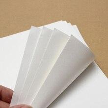 10 шт. светильник, ткань, печать, переводная футболка, железный бумажный светильник формата А4, цветной нагрев для струйных принтеров