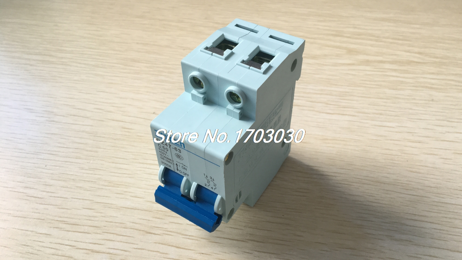 Buy circuit breaker double pole and get free shipping on AliExpress.com