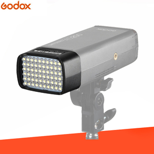 Godox AD-L LED Light Head Dedi