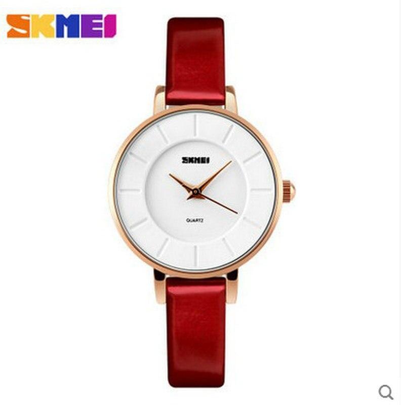 Wholesale Jewelry Japanese Movement Quartz Wrist Watches For Ladies