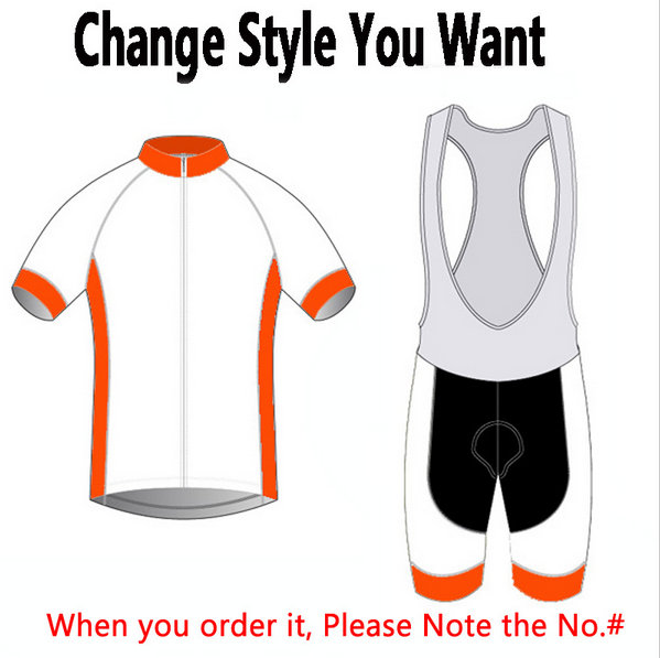 Factories Cycling Jersey Manufacturers have variety of Team Uniforms cycling jersey long cycling clothing winter cycling clothes in Cycling Sets from Sports Entertainment
