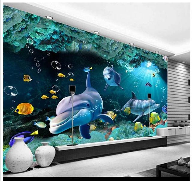 1040+ Gambar Hewan Hd Wallpaper HD Terbaru