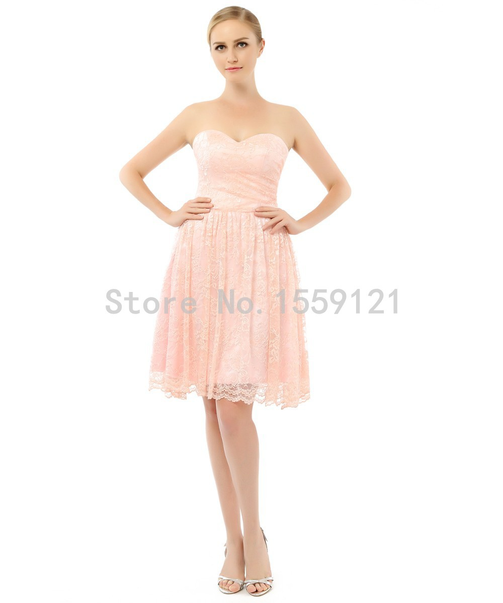 Compare Prices on Coral Cocktail Dresses- Online Shopping/Buy Low ...