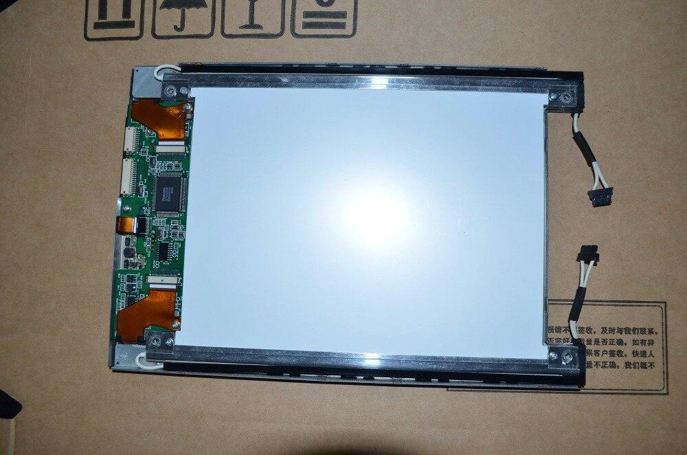 Perfect Quality Grade A+ Original LTM09C016K 9 Inch LCD Panel Display 12 Months Warranty