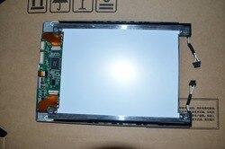 Perfekte qualität grade A + original LTM09C016K 9 zoll LCD Panel display 12 monate garantie