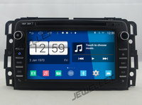 Octa core Android 9.0 Car DVD GPS radio Navigation for GMC Acadia Buick Enclave 2014 2016 with 4G/Wifi,DVR OBD