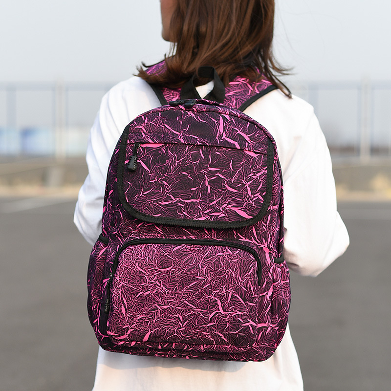 Printing Backpack Women Oxford Waterproof Back Pack Men College Laptop Bag Pack Teenagers Boys Girls School Bags Large CapacityPrinting Backpack Women Oxford Waterproof Back Pack Men College Laptop Bag Pack Teenagers Boys Girls School Bags Large Capacity