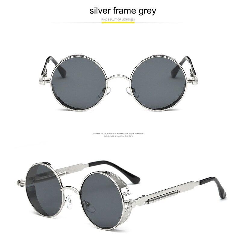 ProudDemon Sun glasses discount 15