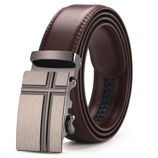 Men-s-Genuine-Leather-Belt-Brown-Automatic-Buckle-Size-110-130-cm-Waist-Strap-Business-Male.jpg_640x640 (6)