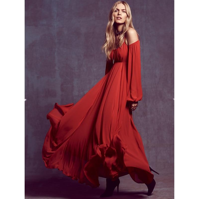 Moderno Vestido De La Dama Manzana Roja Ideas - Colección del ...