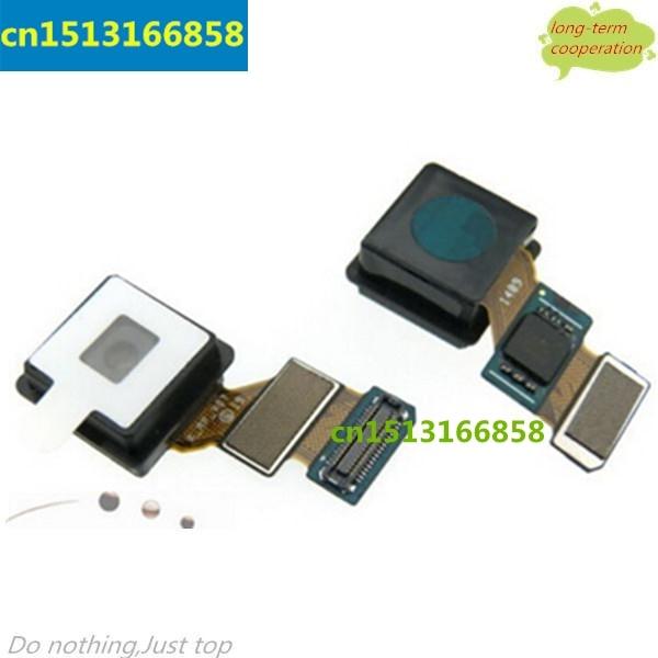 back Camera Flex cabel for Samsung Galaxy S5 SM-G900 G900F i9600 G900H G900M G9001 G9008V