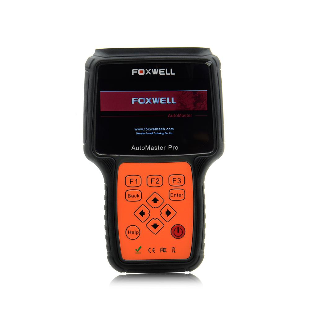 foxwell nt624 (5)