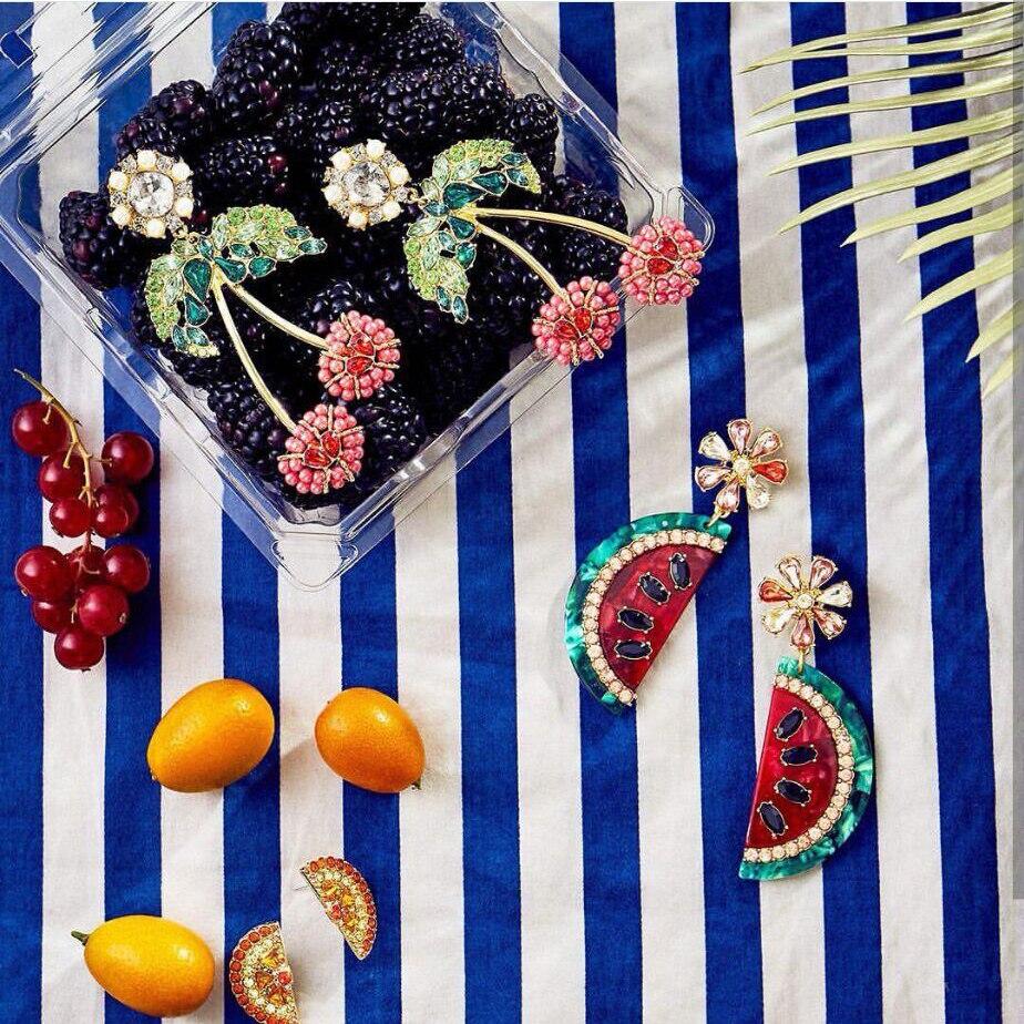Gepäck & Taschen Genial Sommer Neue Marke Leder Geldbörsen Kleine Frische Casual Pu Münze Brieftasche Dame Mode Erdbeere Druck Cartoon Dollar Geld Tasche