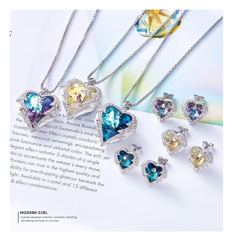 women jewelry set (12)