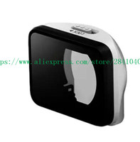 New Original Lens Hood Protective Cover Protection Cap AKA MCP1 For Sony AS300R HDR AS300R HDR AS300 FDR X3000R FDR X3000