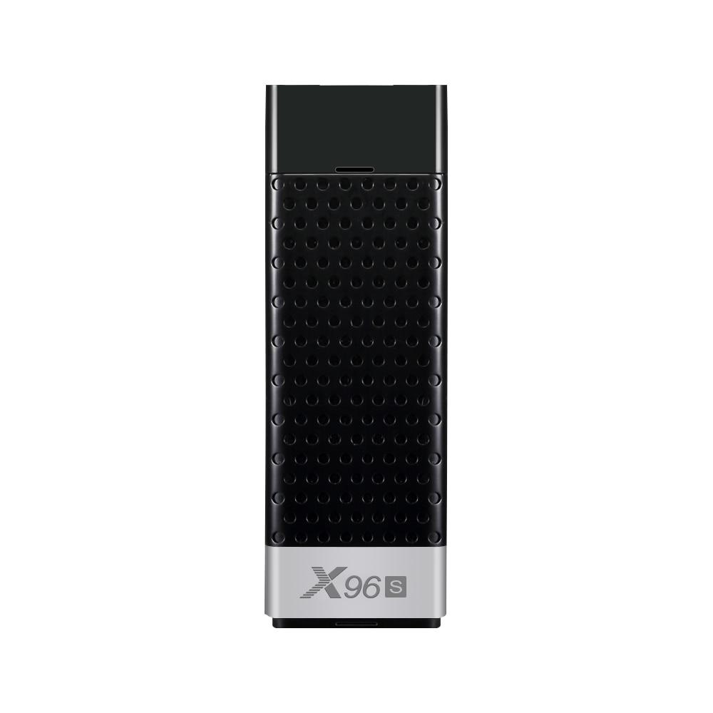 X96S_1