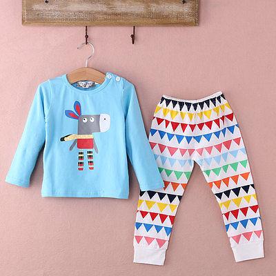 Online Get Cheap Baby Girl Pajamas 12 Months -Aliexpress.com ...