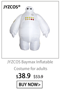 baymax-inflatable-costume