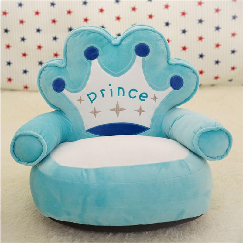 высокий стул для ребенка; Особенность:: Портативные: ; высокий стул для ребенка; Цвет:: синий, розовый, фиолетовый,темно-синий;