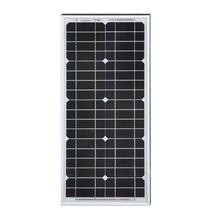 3Pcs/Lot House Portable Solar Panels 12v 15w Solar Charger Solar Battery For Phone Solar Modules For Home Camping Marine Boat
