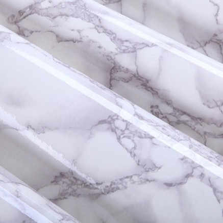 Detail Feedback Questions About Pvc Vinyl Marble Contact Paper For