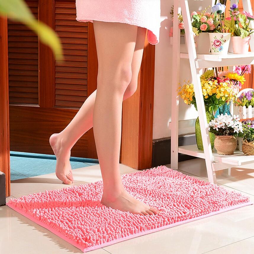 Comfortable Non Slip Bath Mat Candy Colours Carpet Kitchen Floor Mat for Home Living Room Bedroom Rug Bathroom Kids Doormat Soft. Kids Bath Rug Reviews   Online Shopping Kids Bath Rug Reviews on