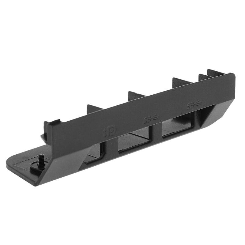 Festplatte Abdeckung Hdd Caddy Tür Deckel Mit Schrauben Für Lenovo Ibm T430 T430i Laptop Extrem Effizient In Der WäRmeerhaltung Unterhaltungselektronik