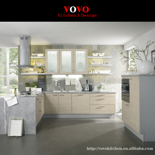 Online Get Cheap Moderno Armadi Cucine -Aliexpress.com | Alibaba Group