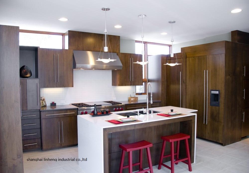 melamine/mfc kitchen cabinets(LH-ME057) melamine mfc kitchen cabinets lh me062