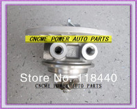 TURBO CHRA Cartridge RHF5 8971371093 8971371094 8971371095 8971371096 Turbocharger For ISUZU Trooper Jackaroo Monterey 4JX1 3.0L
