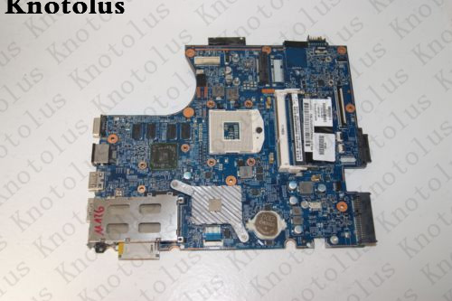 Фотография 633552-001 for HP 4520s 4720s laptop motherboard 628794-001 598668-001 ddr3 Free Shipping 100% test ok