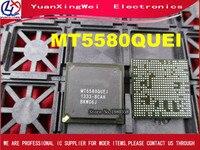 Frete grátis 2 pces mt5580quei mt5580