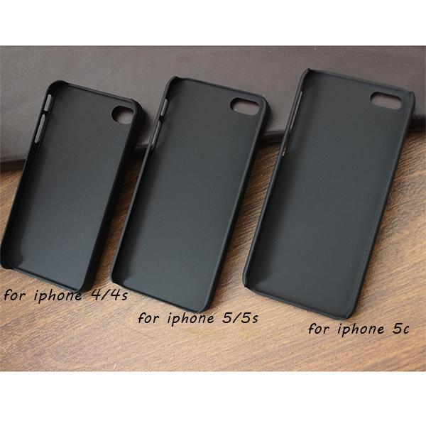 Cool Kakashi 3D iPhone Case (10 Design)