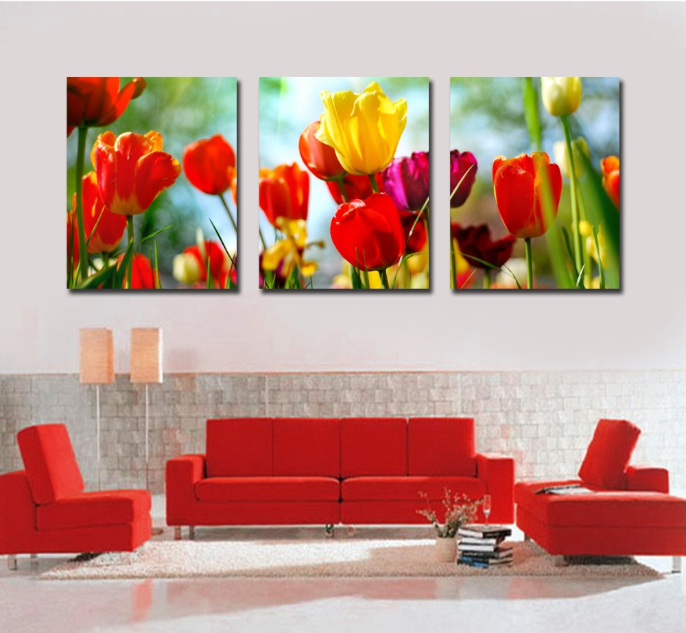 Large Paintings For Living Room Popular Large Canvas Buy Cheap Large Canvas Lots From China Large