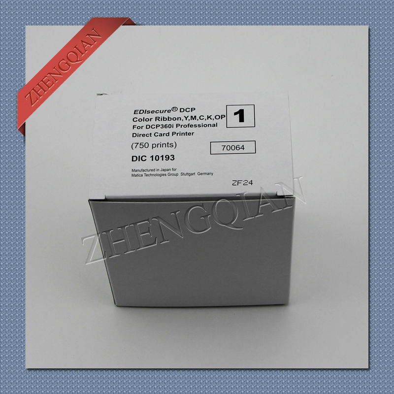 DCP360I DRIVERS FOR MAC DOWNLOAD