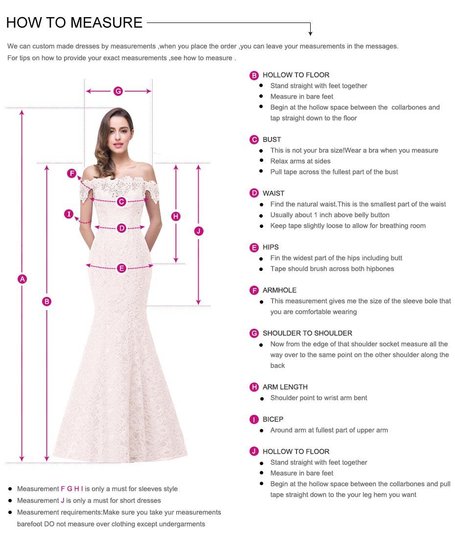 Brautjungfer Kleider 2019 Sexy Mixed Styles Spitze Chiffon Kleider Für Mädchen der Ehre Nach Maß Evenin Kleider Lange Prom Kleid - 3