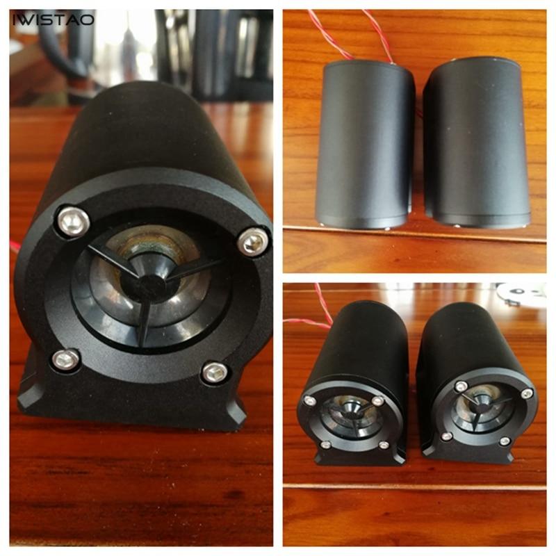 WHFSC-WTRM10(A1)2l1