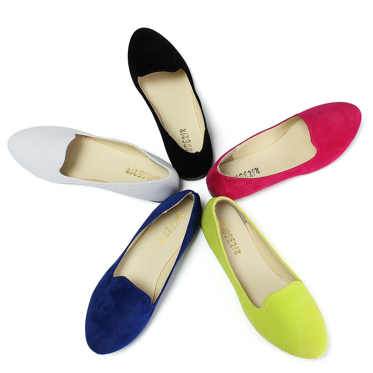 flats wide hesstonspeedway info most comfy comforter feet comfortable for ballet travel