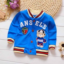 Xizhibao Warm Winter Clothes Baby Girl Children Hooded