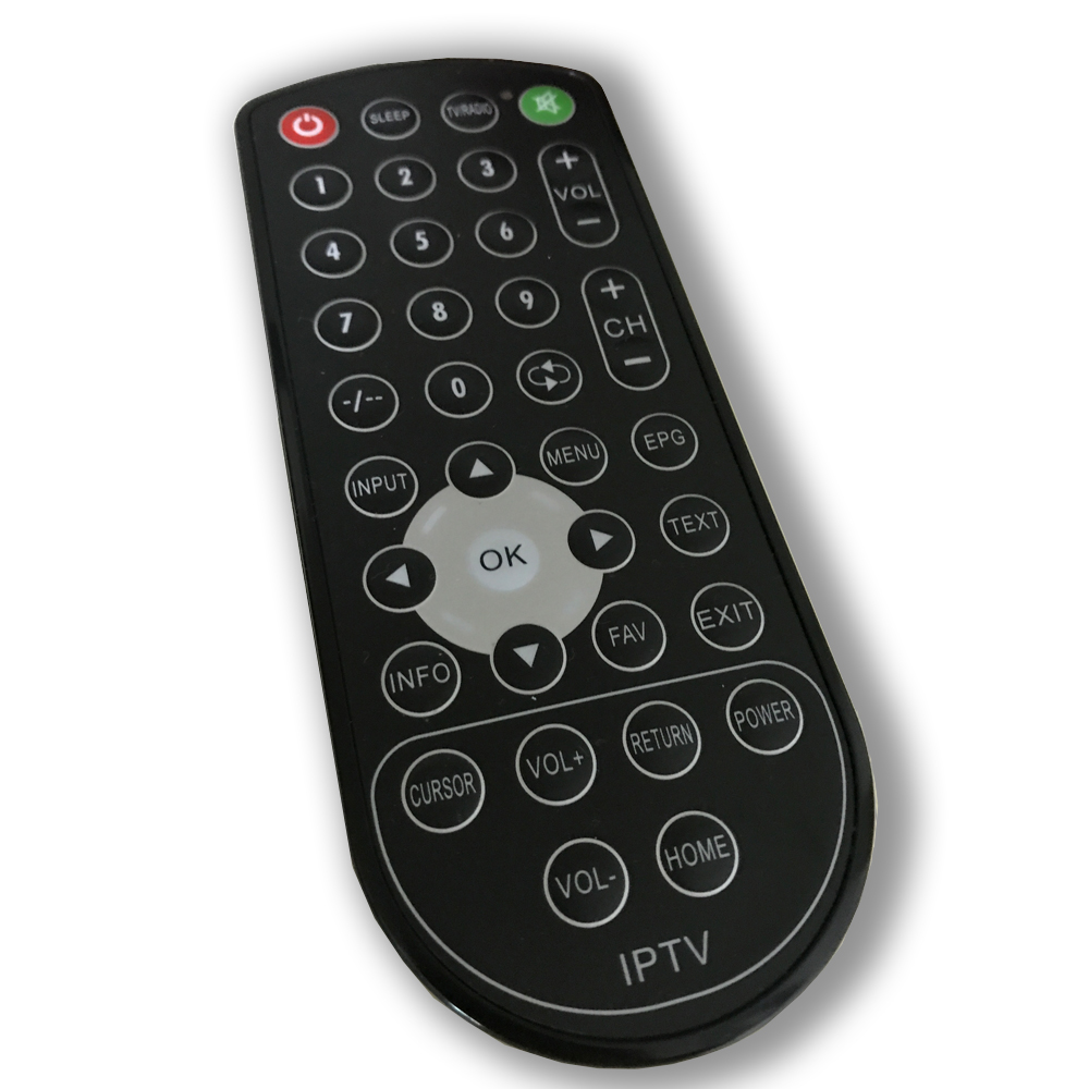 Souria 15.6 pouces Android 9.0 Salle de bains LED TV IP66 Hôtel - Accueil audio et vidéo - Photo 6