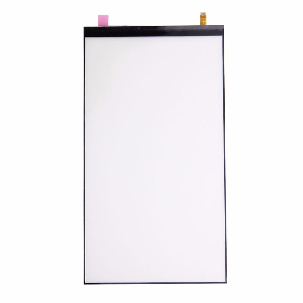 LCD Backlight Plate Replacement for <font><b>Sony</b></font> Xperia <font><b>Z3</b></font> / <font><b>D6603</b></font> / L55T / L555U image