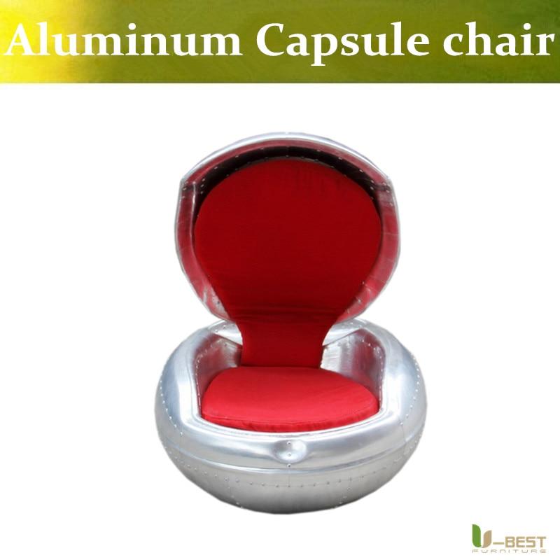 egg chair furniture