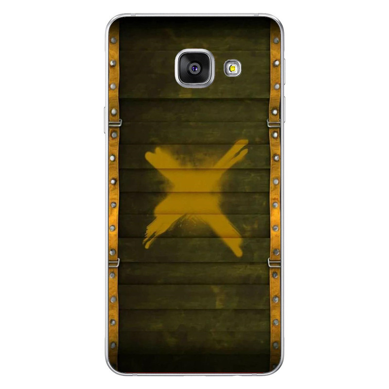 etc custom case,voltron 3 case for iphone and samsung