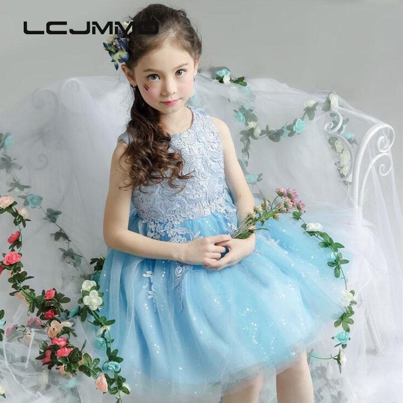 Summer Discount Dress 2-8y