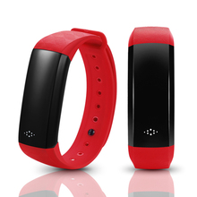 M2S  Smartband Activity Tracker Man Waterproof Sport Bracelet Bluetooth Real-time Blood Pressure Heart Rate SPO2 Monitor Watch