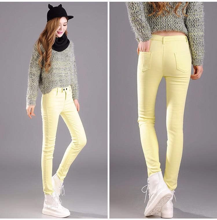 light yellow 1