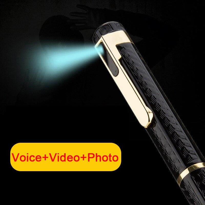 16g Mini Voice Recorder Lange Zeit 600 Stunden Aufnahme Lange Standby Ditaphone Professionelle Hd Mp3 Player Zuhörer Unterhaltungselektronik Digital Voice Recorder