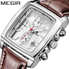 Original watch men luxury quartz 2